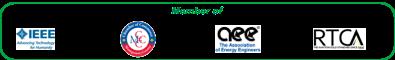 logo-member